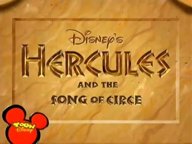 File:Song of Circe.png