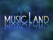Ss-musicland