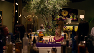 TheMuppets-S01E08-Scooter&Chelsea-Date01