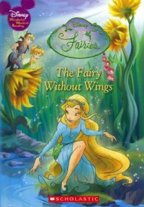 File:The fairy without wings.jpg