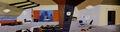 Thumbnail for version as of 04:15, September 2, 2014