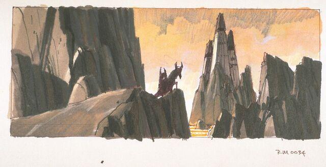 File:Vader Castle Concept 1.jpg