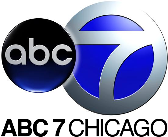 File:WLS-TV ABC7 Chicago.png