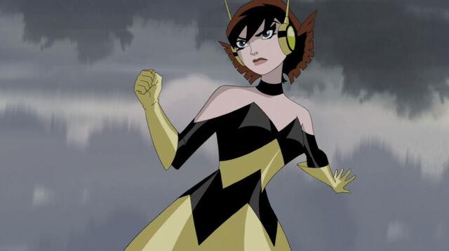 File:Wasp-Avengers-Earth-Mightiest-Heroes-janet-van-dyne-the-wasp-37600869-1023-572.jpg