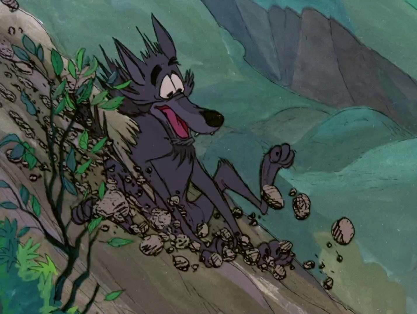File:Wolf sliding.jpg