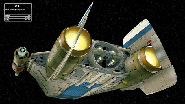 File:A-Wing Rebels Concept Art.jpg