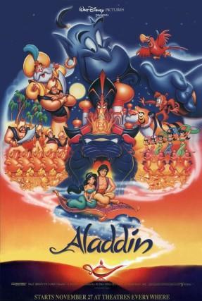 File:Aladdin Movie.jpg