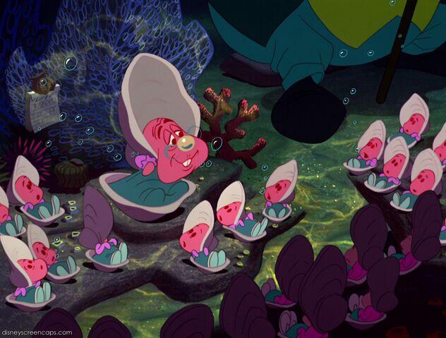 File:Alice-disneyscreencaps com-1838.jpg