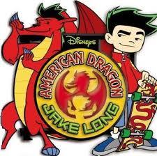 File:American Dragon Jake Long.jpg