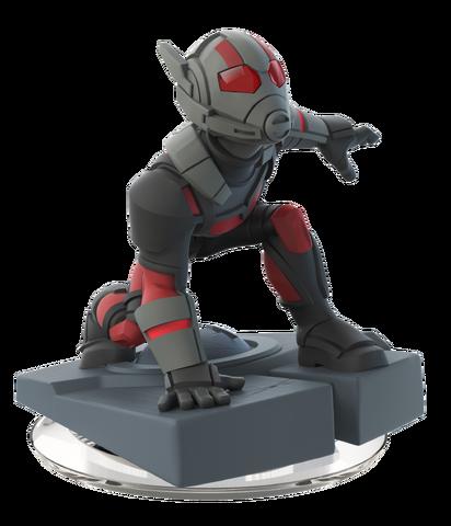 File:Ant-Man DI Figurine.png