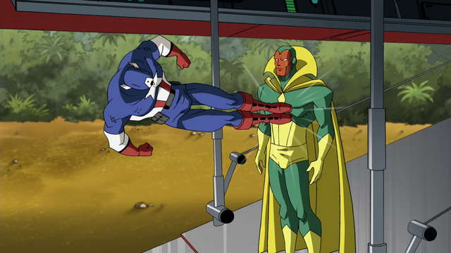 File:Captain America tries to take on Vision AEMH.png