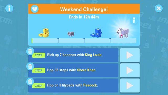 File:Challenge 1.jpg