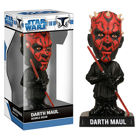 File:Darth Maul Boble head.jpg