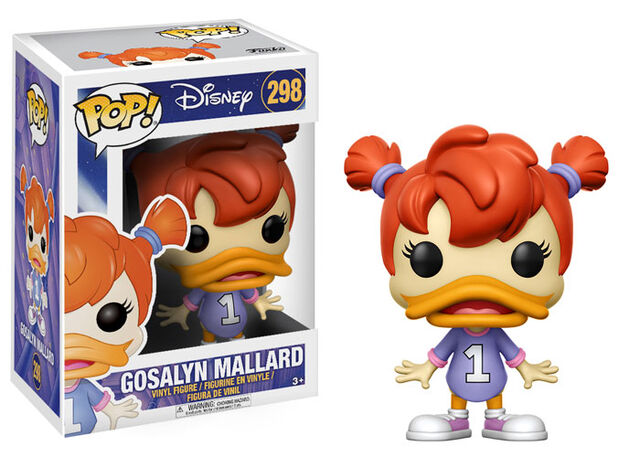 File:Funko POP Gosalyn Mallard.jpg