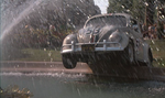 Herbie-Goes-To-Monte-Carlo-11