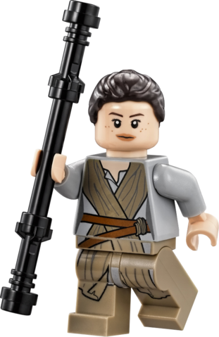 File:Lego Rey.png