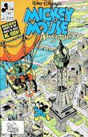 MickeyMouseAdventures DisneyComics05