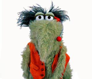 File:Nigel-muppetstonight.jpg