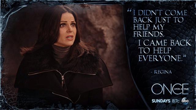 File:Once Upon a Time - 5x12 - Souls of the Departed - Regina - Quote.png