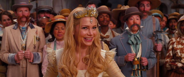 File:Oz-great-powerful-disneyscreencaps.com-9196.jpg