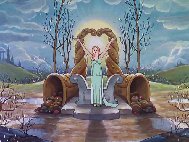 File:Persephone (The Goddess of Spring) 09.png