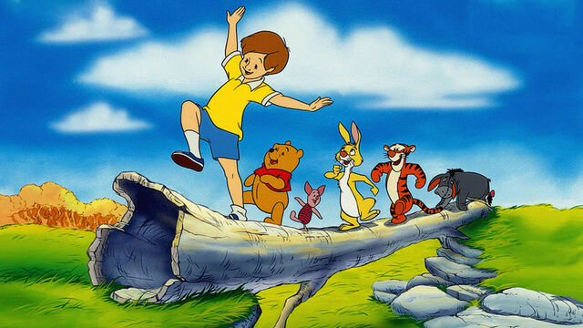 File:Poohs-Grand-Adventure-The-Search-for-Christopher-Robin-images-886a68ab-6051-43dd-af4f-65c4b07cedf.jpg