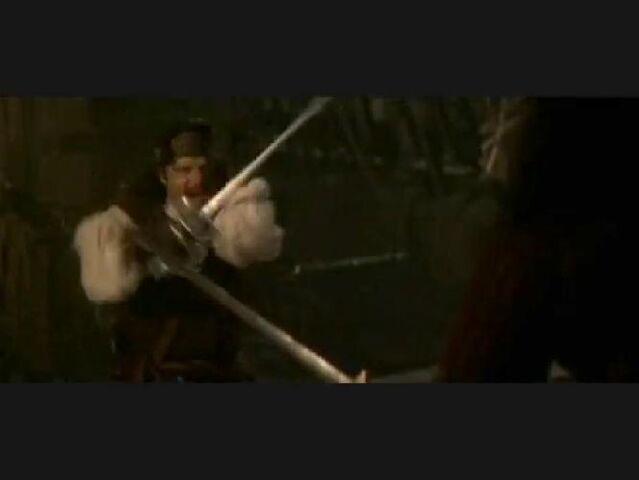 File:Porthos the Pirate VS. Parker18.jpg