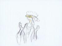 Prince John-concept art06