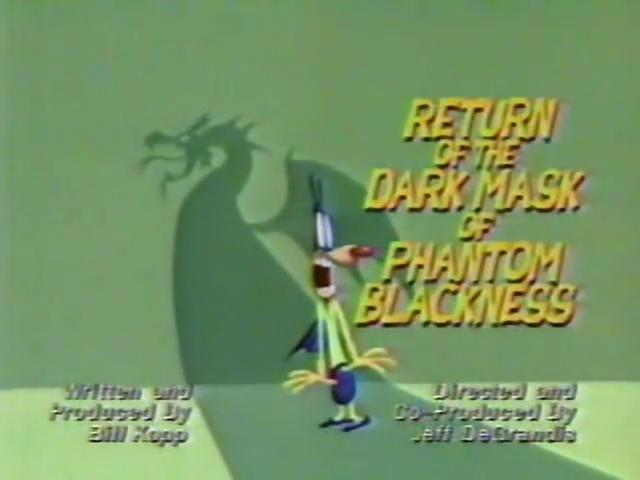 File:Return of the Dark Mask of Phantom Blackness.png