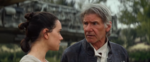 The-Force-Awakens-163