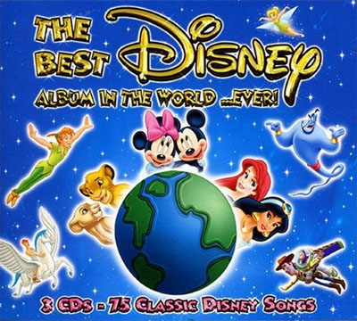 File:The best disney album in the world ever.jpg