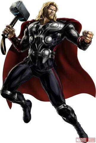 File:Thor Movie Avengers Alliance.jpg