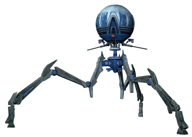 File:Tri-droid TCW.jpg