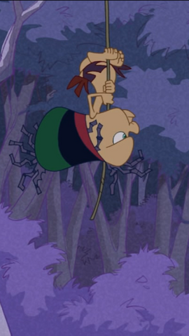 File:Wally (The Proud Family Movie).PNG