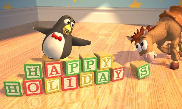 File:Wheezy&Bullseye-Christmas.jpg
