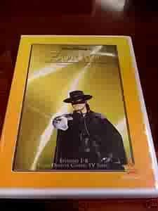 File:Zorro season 2 volume 1.jpg