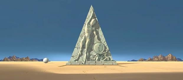 File:1901-destino06destinopyramid.jpg