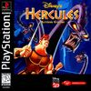 20257130-260x260-0-0 Disney s Hercules