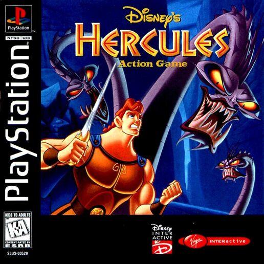 hercules game  full version free