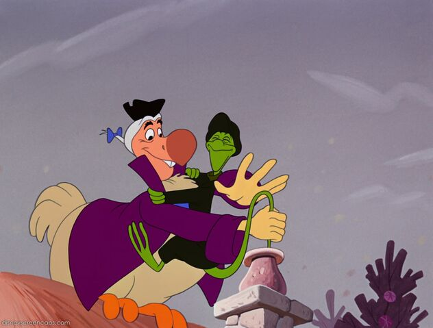File:Alice-disneyscreencaps com-2618.jpg