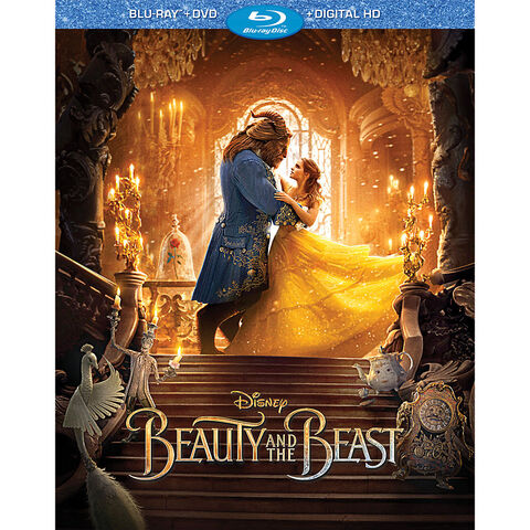 File:Beauty and the Beast - Live Action Film - Blu-ray Combo Pack.jpg