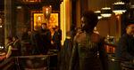 Black Panther (film) 27