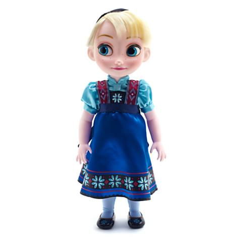 File:Elsa from Frozen Toddler Doll.jpg