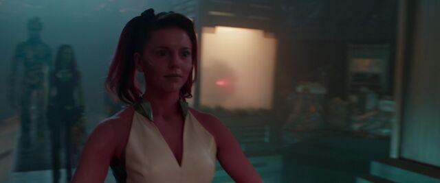 File:Guardians-galaxy-movie-screencaps.com-6599.jpg