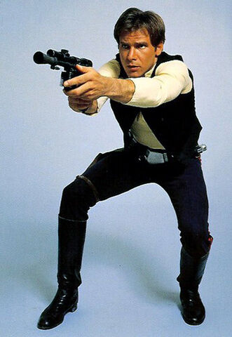 File:Han-Solo And his Pistol.jpg