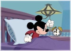 File:Hickory-Dickory-Mickey-mickey-mouse-11499791-300-219.jpg