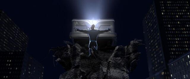 File:Incredibles-disneyscreencaps.com-938.jpg