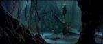 Luke Skywalker TESB 5