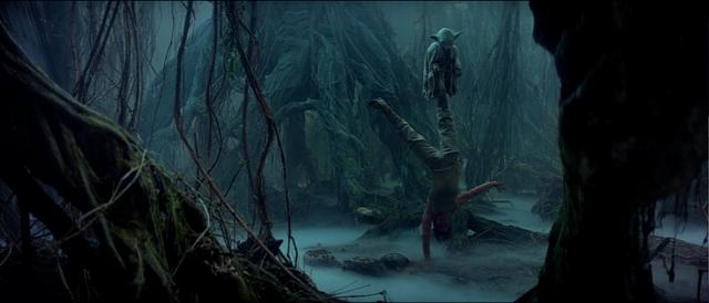 File:Luke Skywalker TESB 5.png