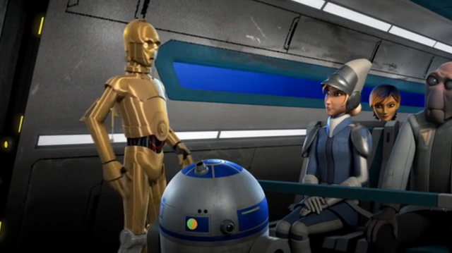 File:Maketh-with-R2-D2-and-C-3PO.png
